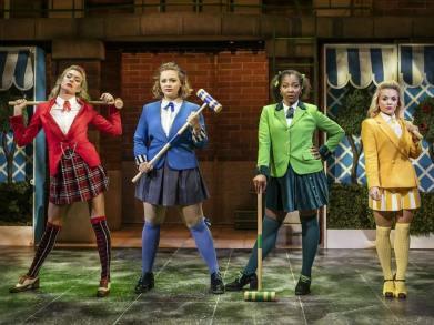 heathers-musical-Jodie-Steele-Carrie-Hope-Fletcher-TShan-Williams-Sophie-Isaacs-Pamela-Raith.jpg