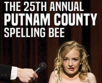Spelling-Bee-550x550-1-e1524674495518