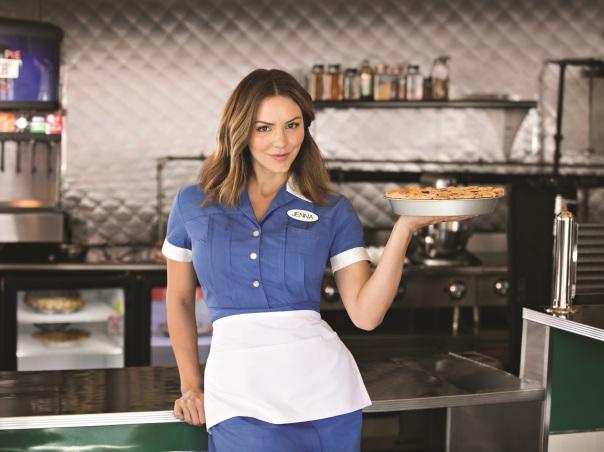 Katharine-McPhee-as-Jenna-in-Waitress-2.jpg