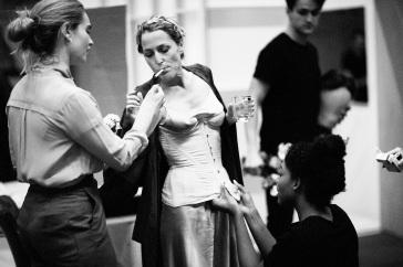 Lily-James-Gillian-Anderson.-Photography-by-Jan-Versweyveld.jpg