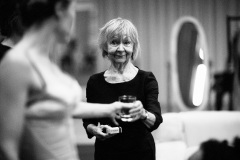 Sheila-Reid.-Photography-by-Jan-Versweyveld.jpg