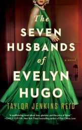 the-seven-husbands-of-evelyn-hugo-9781501161933_hr.jpg