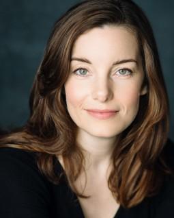 Rebecca Trehearn - Headshot.jpg