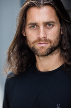 Bradley Jaden (new headshot Aug 19)